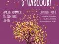 Automnales-2016-Harcourt-milieuduciel