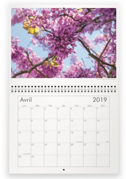 Calendrier milieuduciel avril 2019 page