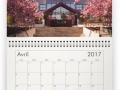 milieuduciel calendrier Evreux 2017